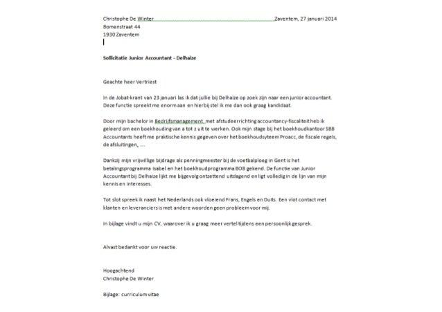 afsluitende zin motivatiebrief Slotzin Sollicitatie | hetmakershuis afsluitende zin motivatiebrief