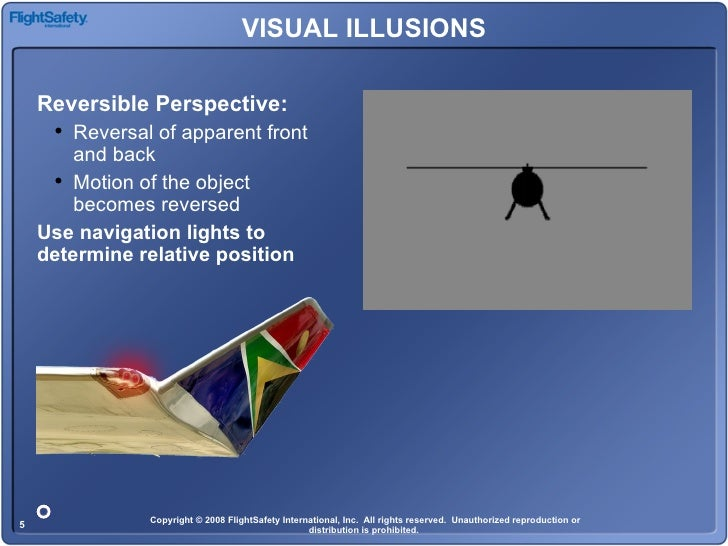 """""""3D Optical Illusions"""" 