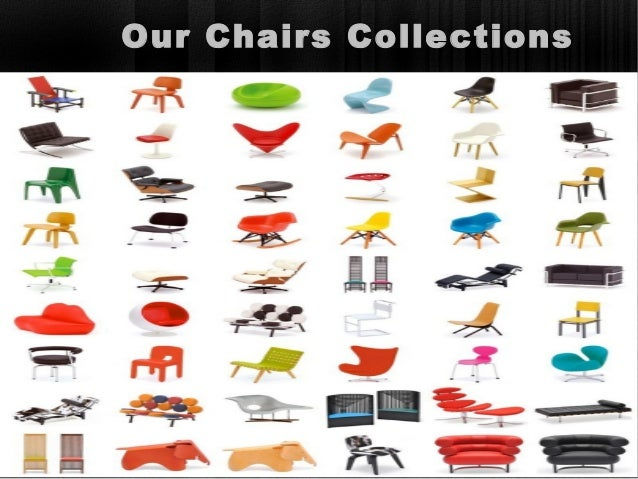 RANGE OF LIVING STYLES CHAIRS http://www.livingstyles.co.uk; 2.