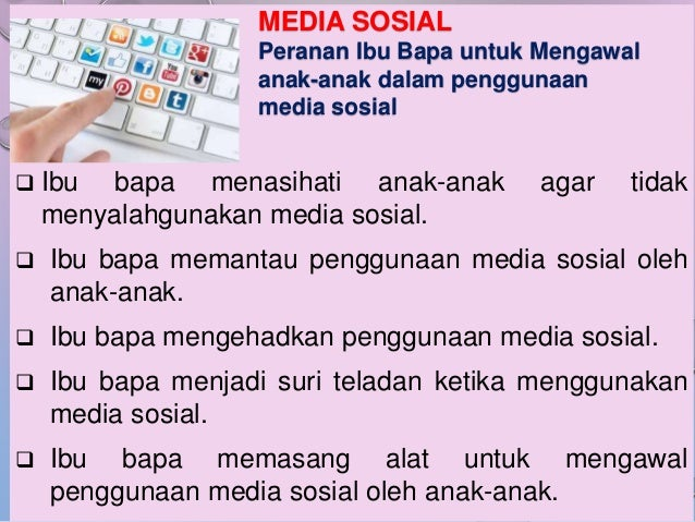 Rangka Karangan Spm 2019 Kemaskini