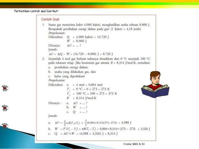 Contoh Soal Untuk Hukum 1 Newton 600 Tips