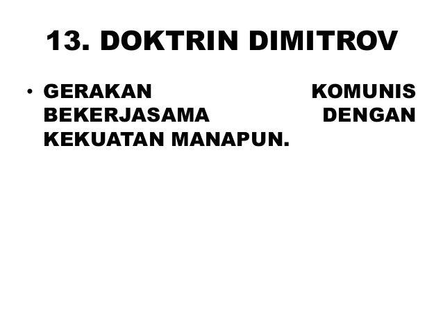 Rangkuman Jawaban Dari Beberapa Pertanyaan SMAN 5 Yogyakarta