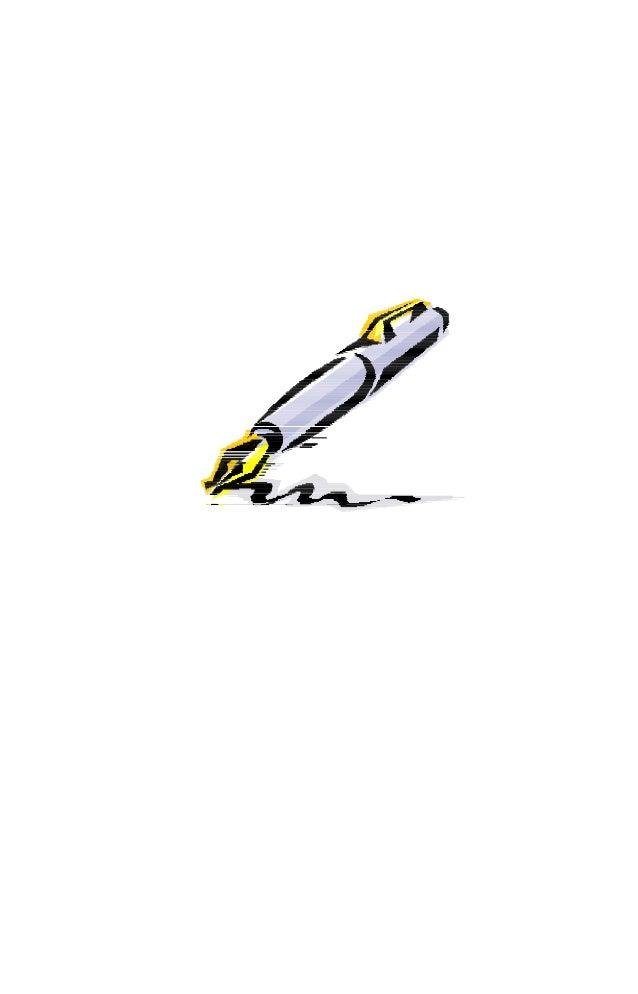 1. Memahami Wac ana Lisan Melalui Kegiatan Mendengarkan Ber ita Mengumpulkan Isi Be rita Dalam mengumpulkan isi sebuah ber...