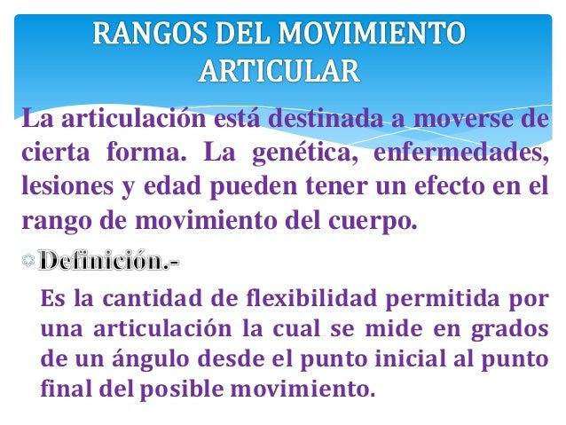 Rangos de-movimiento-de-las-articulaciones
