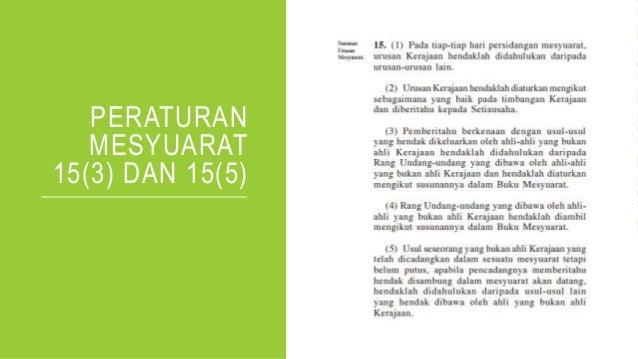 Rang Undang Undang 355