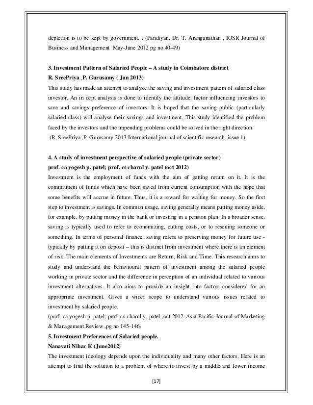 social movements essay usa