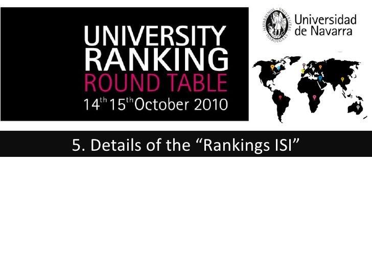 Image.slidesharecdn.com/rankingsisiattheuniversity...