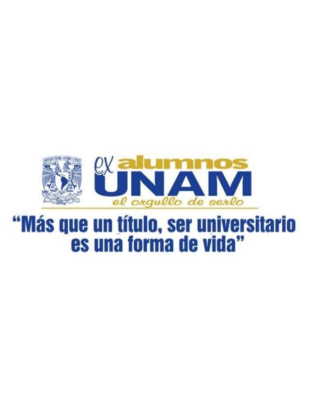 INFORMACIÓN • Es una de las universidades con mayor reconocimiento académico en América Latina y en Iberoamérica, 12 una d...