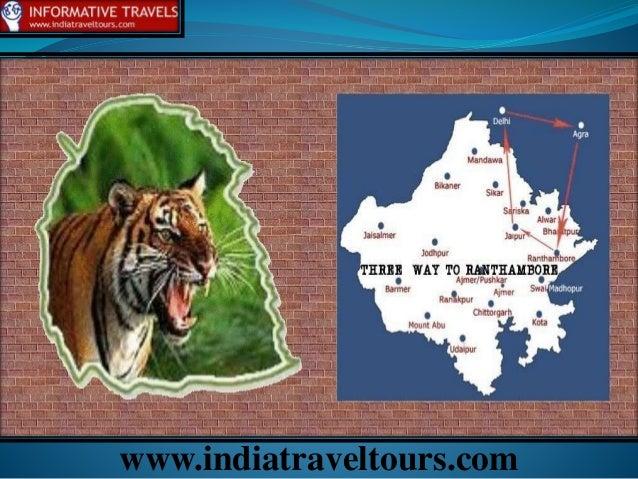 www.indiatraveltours.com