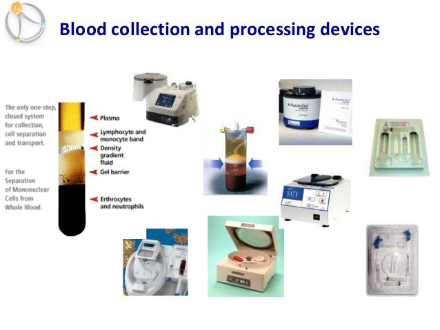 New Uses Of Cord Blood