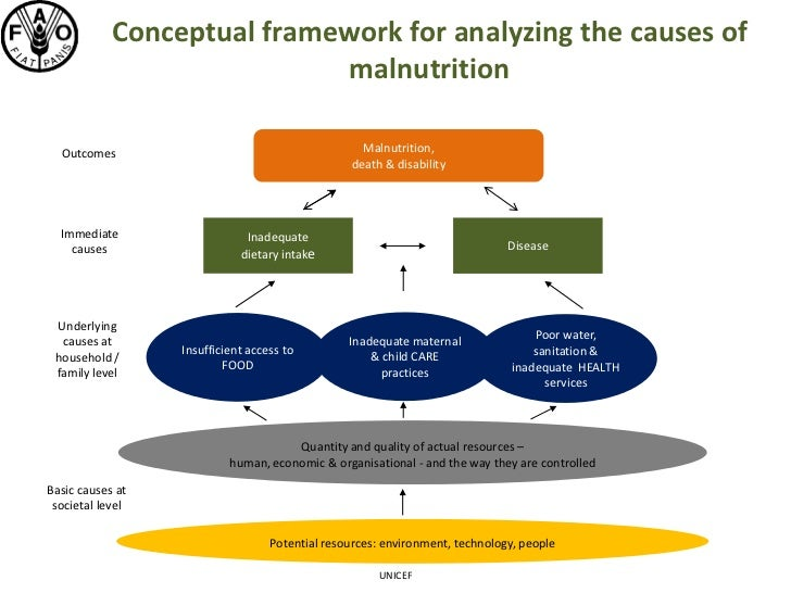 """conceptual frameworks The conceptual framework (or """"concepts statements"""") is a body of interrelated objectives and fundamentals the objectives identify the goals and purposes of financial reporting and the fundamentals are the underlying."""