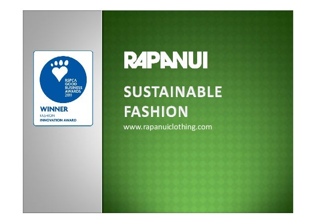 www.rapanuiclothing.com