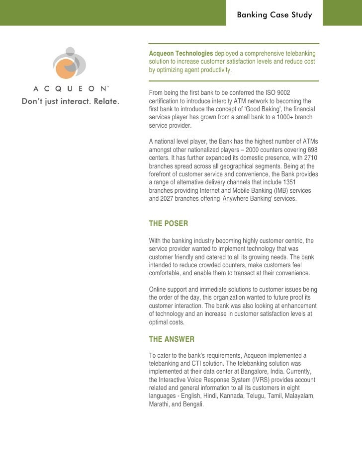 Major Bank Addresses Regulatory Restrictions with Comprehensive Client Risk Management