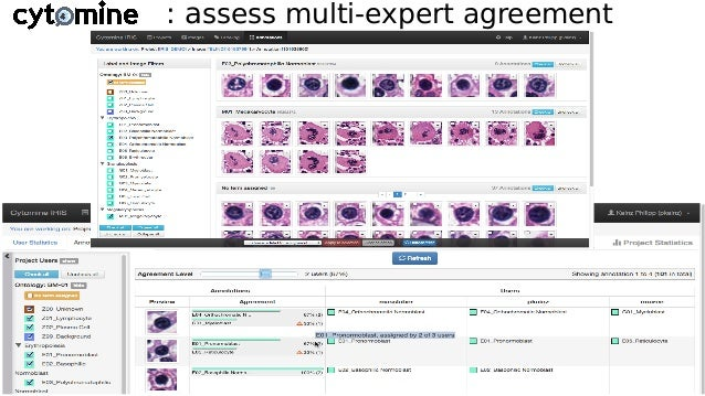 Open and Collaborative Software for Digital Pathology