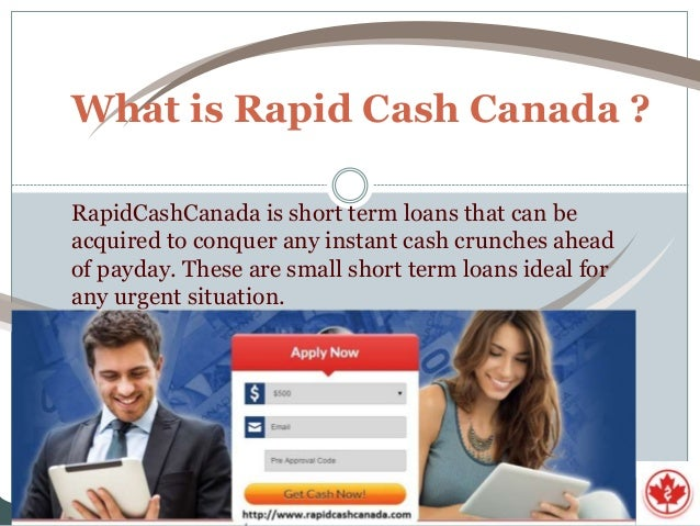 Cash Net Pay Day Loan money because of unanticipated costs?