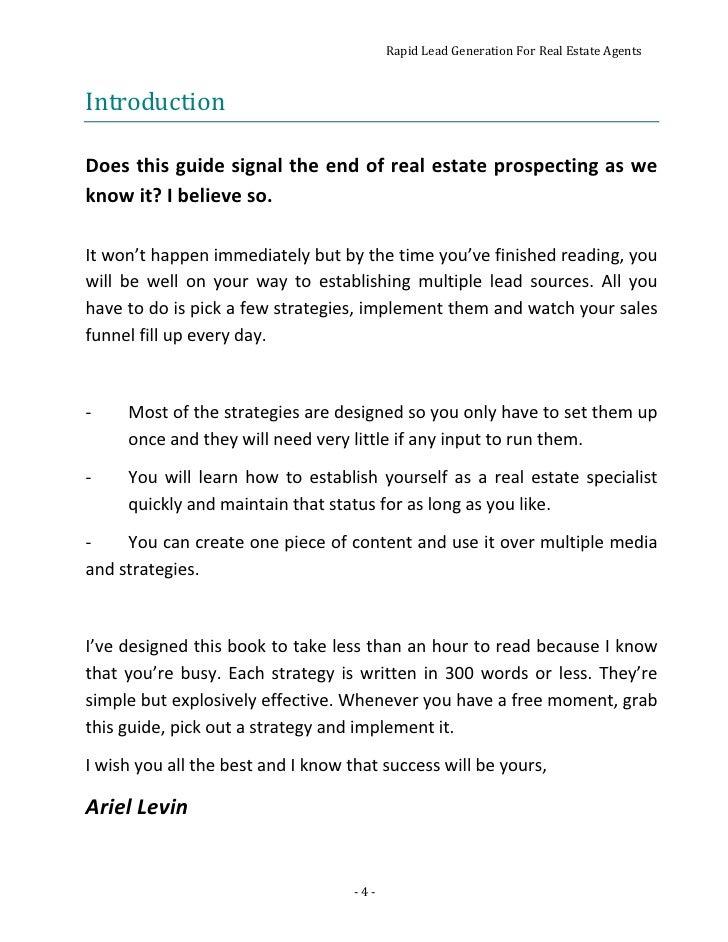 real estate letter to seller bogas gardenstaging co
