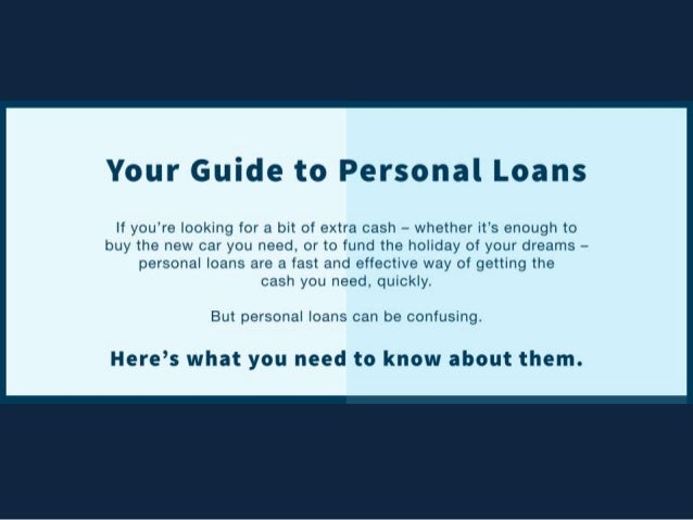 Personal Loans in Holiday, FL