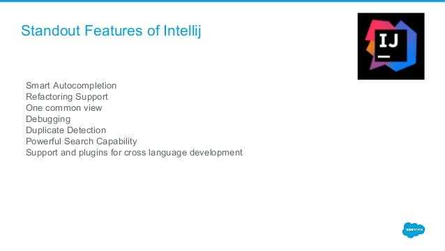 Dreamforce16: Rapidly Develop and Deploy Lightning