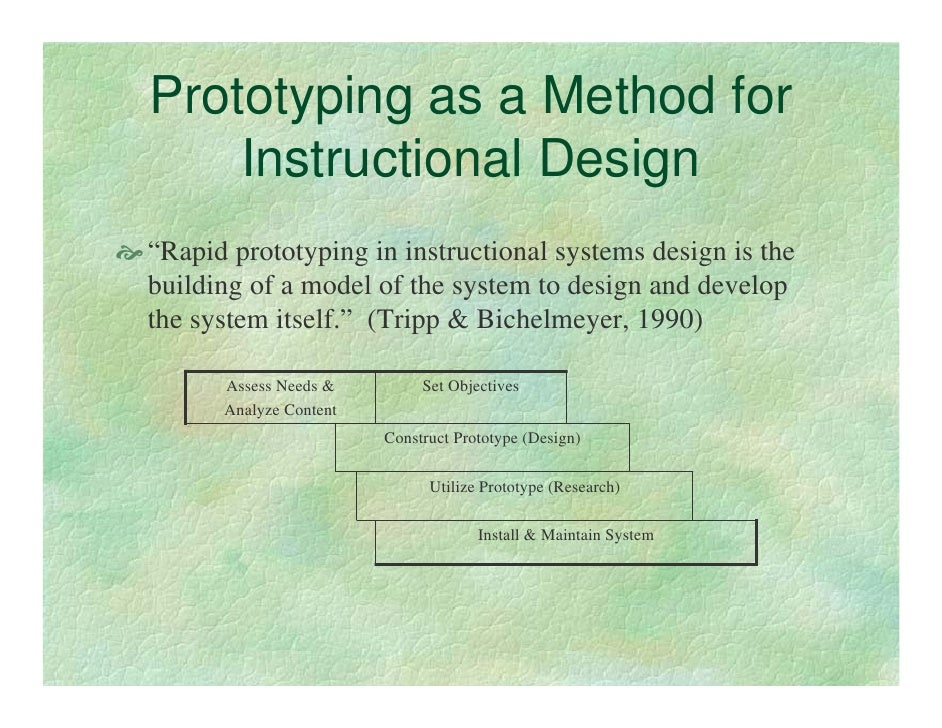 Rapid Prototyping Rapid Prototype Sla Prototype
