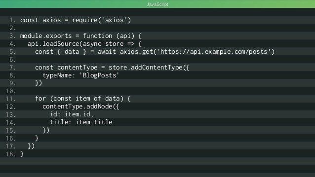 Bermon Painter - Rapid Prototyping with Vue js - Codemotion