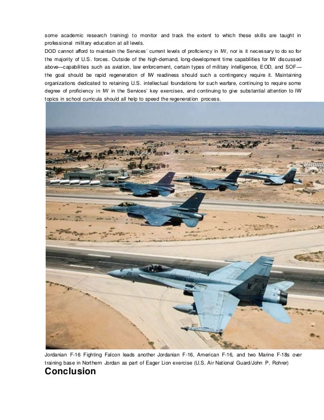 irregular warfare for somalia Irregular warfare collapse ofthe soviet union, and the decline ofestablished order inmuch ofthe thirdworld this calls for sensitivity to the possibility that new adhocor de facto political structures.