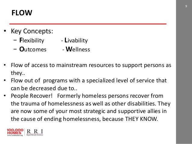 Philadelphia rapid results in ending chronic homelessness 2013 07 09 9 malvernweather Choice Image