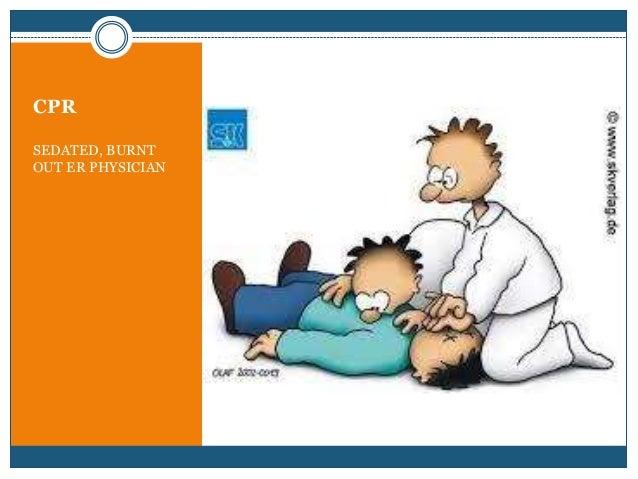 Rapid sequence intubation Slide 3