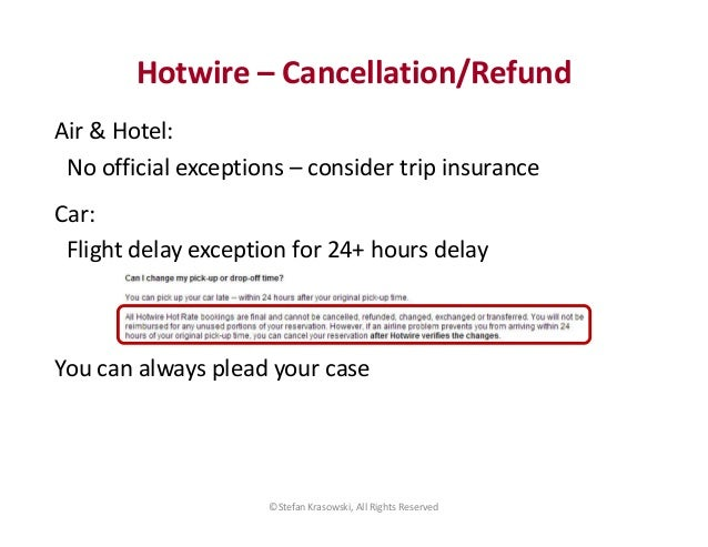 Rapid Travel Chai Hotwire And Priceline Chicago Seminars 2013