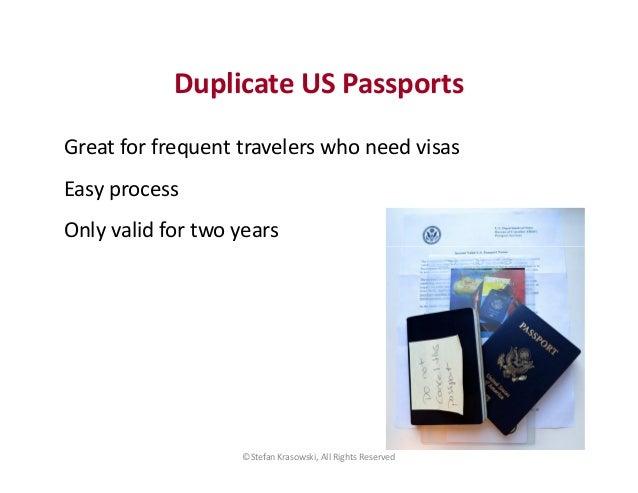 Passport Online Websites For Travel Agents