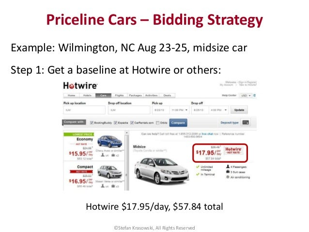 Thrifty Car Rental At Wilmington Nc Airport