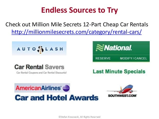 Enterprise Car Rental Corporate Email Address