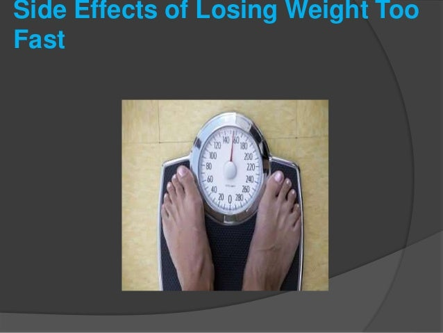 Drink alcohol surgery for weight loss loose skin use these medicines