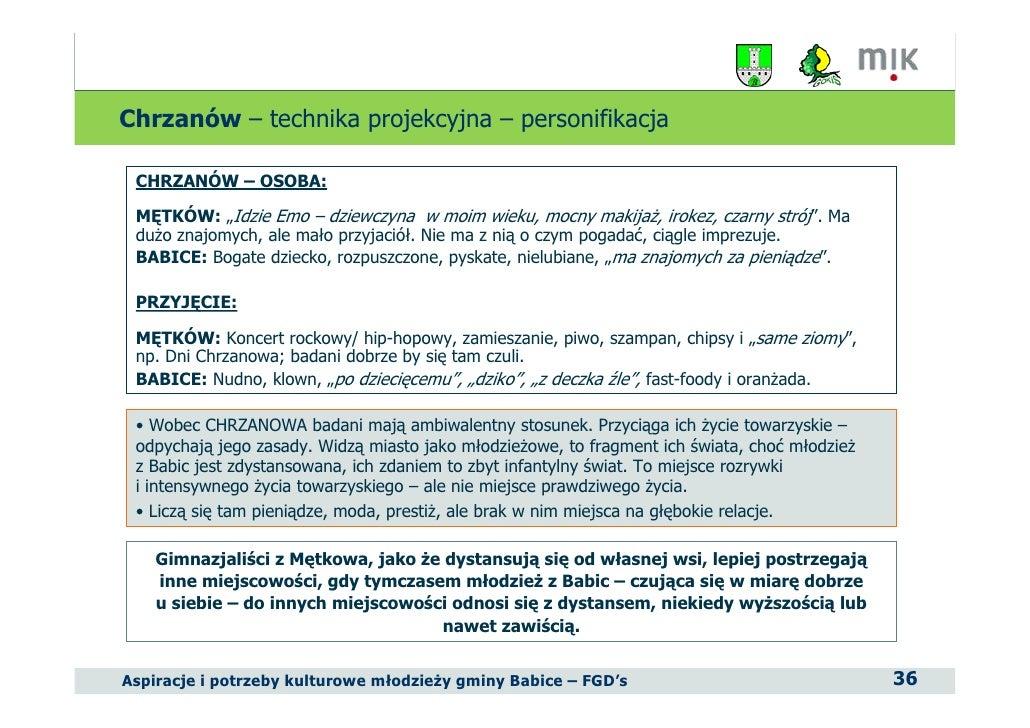 bibliografia regionalna powiatu chrzanowskiego - PDF Free Download