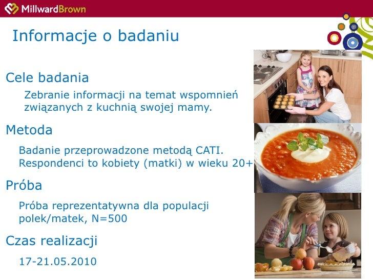 Raport kuchnia jak u mamy -> Kuchnia Gazowa Jak Indukcyjna