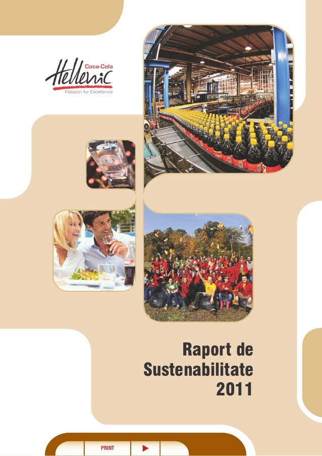 Raport de Sustenabilitate 2011 PRINT