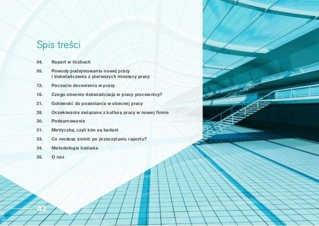 Raport employee experience w Polsce 2017 Slide 3