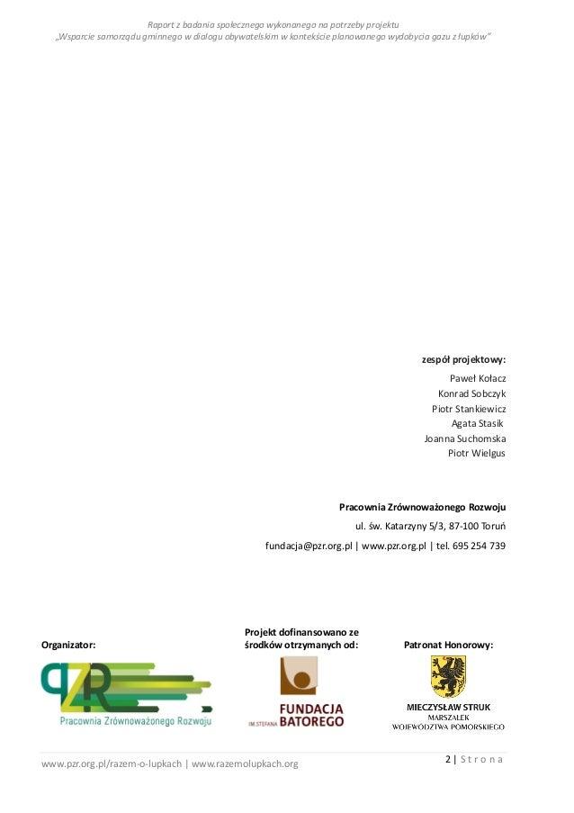 raport-z-badania-pilota-razem-o-upkach-pzr Slide 2