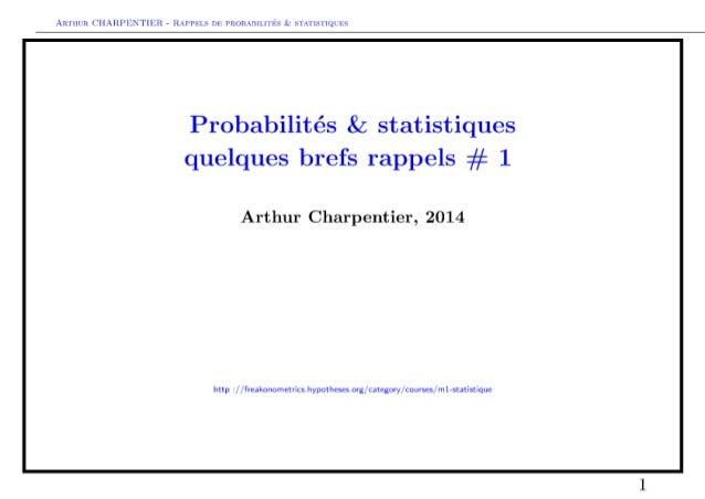 Rappels stats-2014-part1