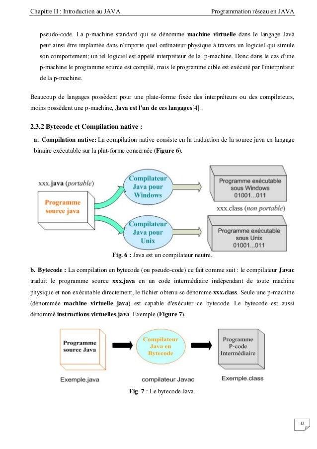 Matlab a ensuite évolué, en intégrant par exemple la bibliothèque Lapack en 2000 [7 ], en se dotant de nombreuses boîtes à outils (Toolbox) et en incluant les possibilités données par d'autres langages de programmation comme C++ ou Java.