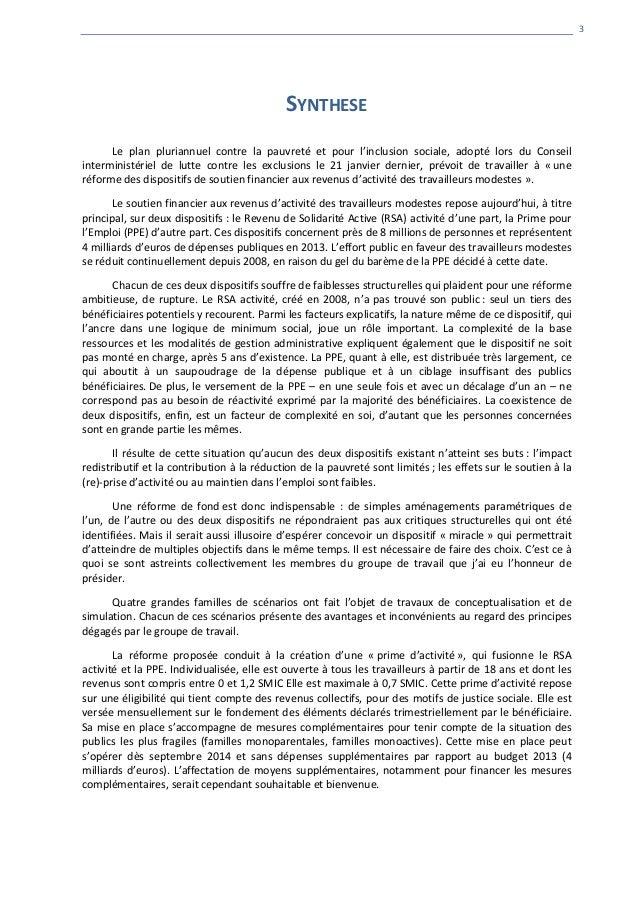 Rapport  de-christophe_sirugue_depute_de_saone-et-loire-1 Slide 3