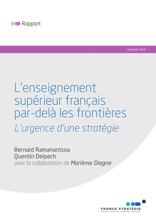 le ifwe challenge organise par dassault system