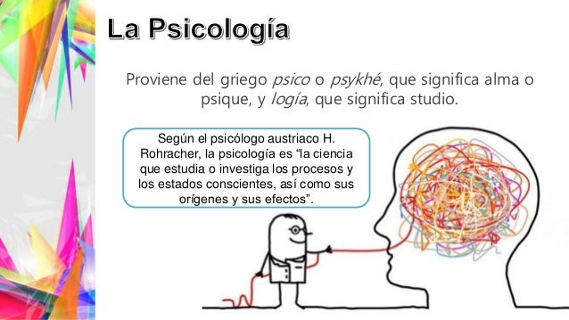 Rapport y psicolog a for Que es divan en psicologia