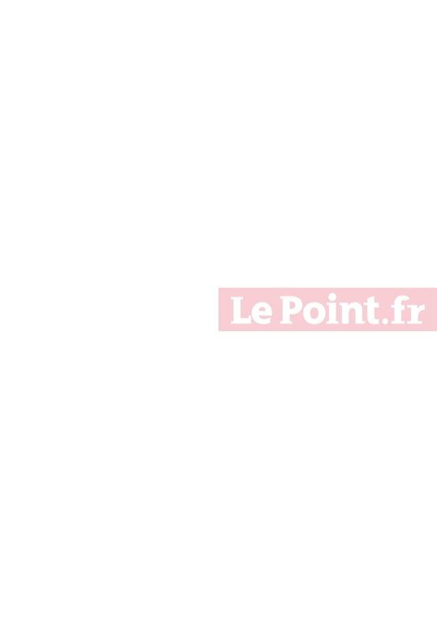 — 9 —  I.- LA DIFFICULTÉ D'ÉTABLIR LE BUDGET GLOBAL DE L'ACTION SYNDICALE ET PROFESSIONNELLE EN FRANCE A. UNE OBLIGATION D...