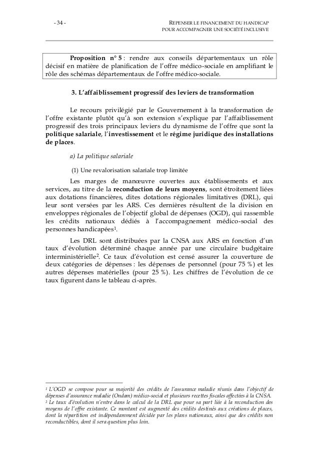 Rapport philippe mouiller 1