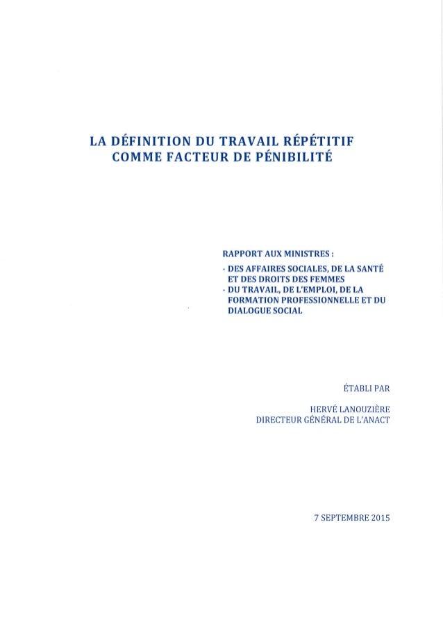 Rapport travail-repetitif-lanouziere