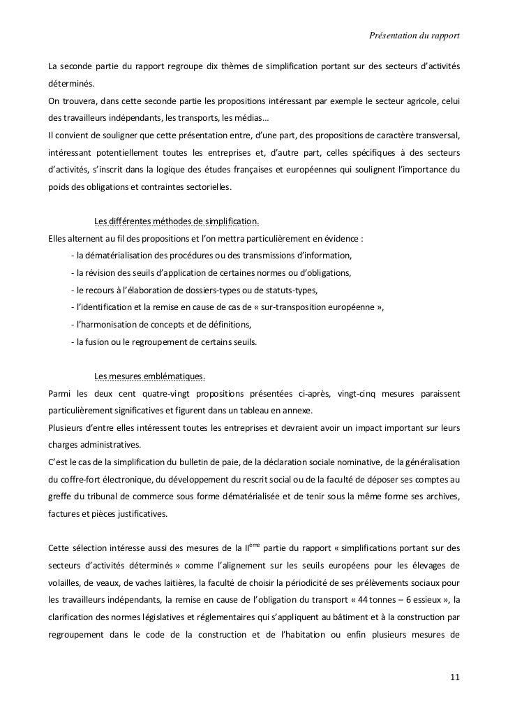 Sociale interieur ader gouv fr index 28 images for Exterieur gouv