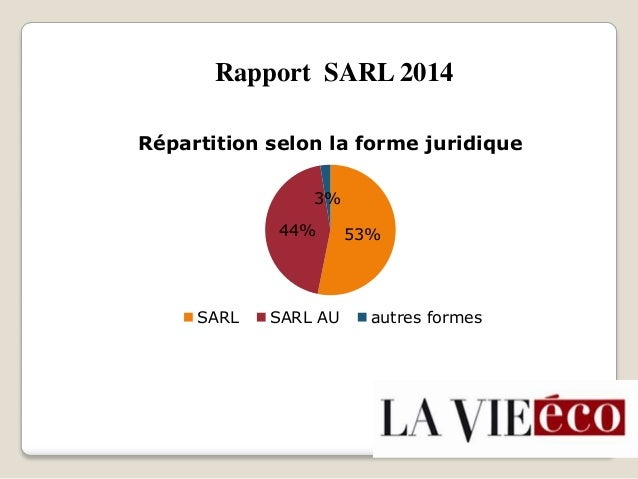 Rapport 2014 sarlfort ralentissement-du-rythme-des-creations-d-entreprises-en-2013 Slide 2