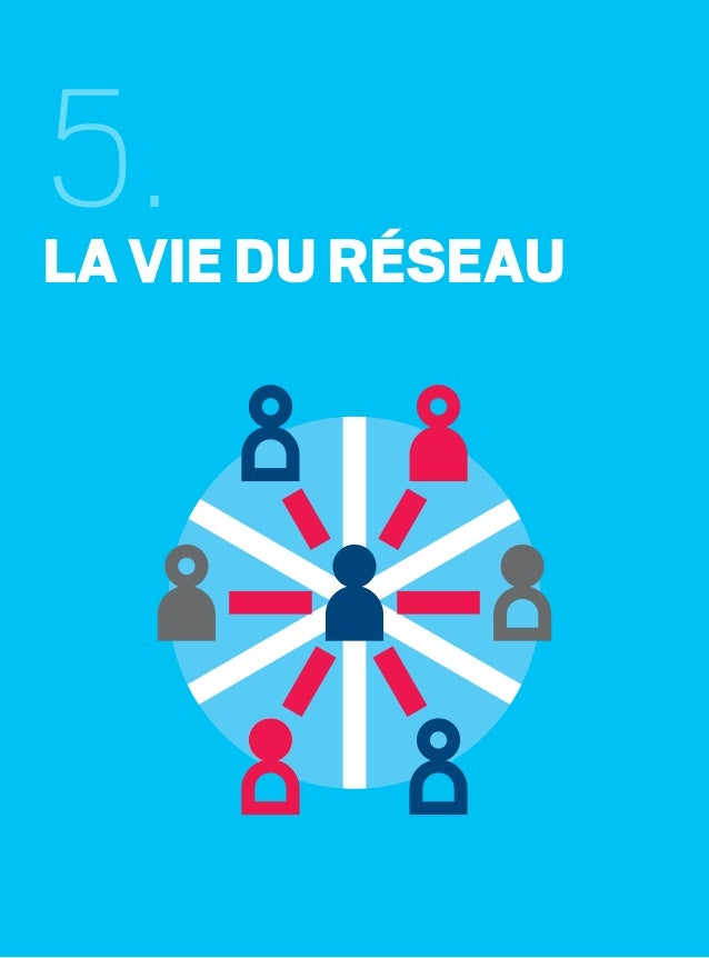 Rapport d 39 activite cci bretagne 2015 for Chambre de commerce et d industrie d eure et loir