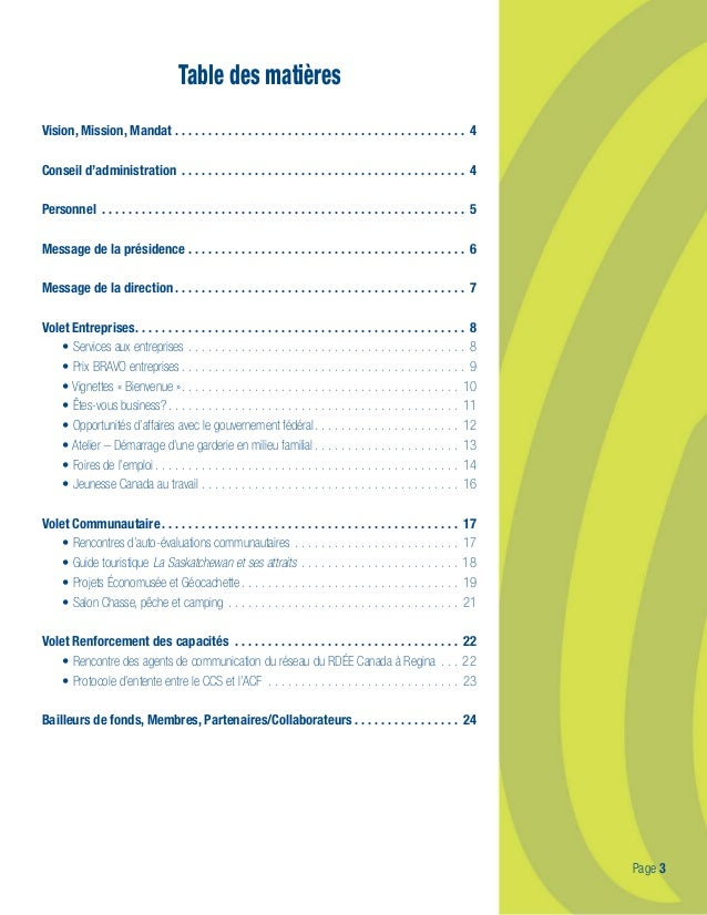 Rapport annuel fr-lo res Slide 3