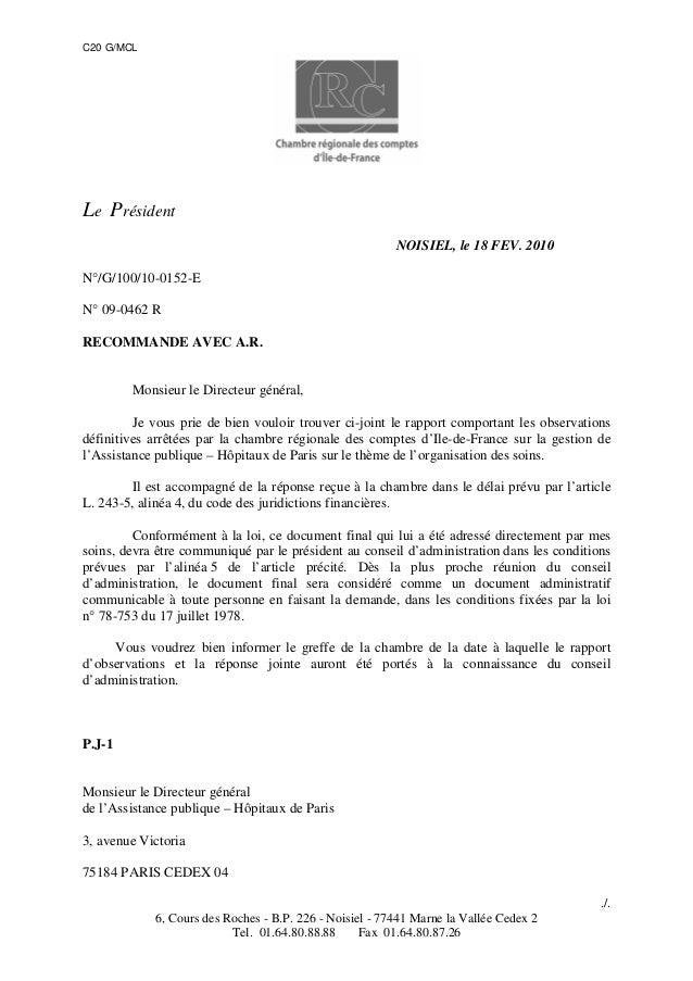 C20 G/MCL ./. 6, Cours des Roches - B.P. 226 - Noisiel - 77441 Marne la Vallée Cedex 2 Tel. 01.64.80.88.88 Fax 01.64.80.87...